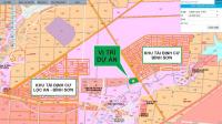 đất nền sổ đỏ sân bay long thành lợi nhuận đầu tư 2 đến 3 lần lh 0932703786