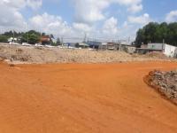chỉ với 11 tỷ sở hữu ngay đất vàng tt thị trấn long thành khu đô thị cát linh 0901628276