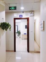 chỉ còn duy nhất 01 văn phòng 35m2 building mới xây tại trần kim xuyến yên hòa lh 0921389255