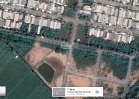 đất bán khu dân cư thị trấn mỹ an lh 0941735419