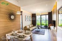 bán căn hộ 2pn tại 378 minh khai ký hđmb trực tiếp cđt giá chỉ 24 tỷ view bể bơi căn hộ vip