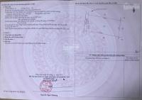 bán đất giá rẻ sổ hồng riêng thổ cư diện tích 3468m giá chỉ 1 tỷ 400tr lh 0988 544 338