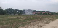 bán đất tt gia ray gần trường trần phú dt 6 x 36m 1005 thổ cư 100 giá 580tr