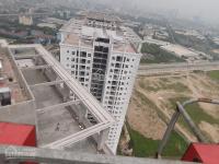 bán cắt l căn hộ 3pn ct2 hateco apollo giá 2 tỷ bao phí sang tên full nội thất nhận nhà ngay