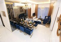 bán l căn hộ q7 lk phú mỹ hưng 12pn giá hđ cho khách đầu tư và ở full nội thất lh 0906360234