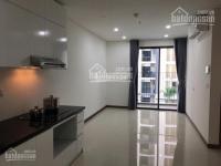 cho thuê căn hộ 2pn hà đô centrosa đường 32 giá 17 triệutháng có nội thất cơ bản 0938370006