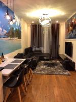 căn hộ cao cấp shp plaza 12 lạch tray đầy đủ nội thất chỉ 22 tỷ cho thuê 180 200trnăm