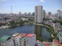 bán nhà mặt ngõ 80 chùa láng 15 tỷ 65m2 5t lô góc 2 mặt thoáng vị trí kinh doanh tốt 0936181212