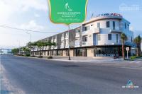 nhà phố trung tâm đà nng kề sông gần biển độc tôn ven sông hàn cam kết cho thuê 6999 trnăm