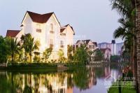 bán biệt thự vinhomes riverside chỉ với giá 60 trm2 liên hệ bác dũng 0981804598
