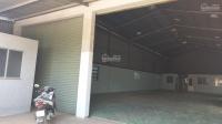 cho thuê nhà mặt tiền đ đt 746 gần chợ tân phước khánh bình dương 10x54m làm showroom siêu thị