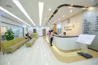 bán tòa bệnh viện mặt phố lê đức thọ 600m2 mặt tiền 18m 170 tỷ