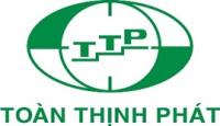 Công ty CP đầu tư kiến trúc xây dựng Toàn Thịnh Phát