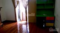 cho thuê nhà riêng phố tống duy tân 40m2 2 tầng gồm 2 pn đủ đồ nhà đẹp giá 8trth