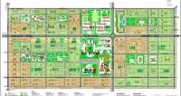 ký gửi mua bán đất nền đầu tư dự án hud xdhn thành hưng shr 0933 678 585