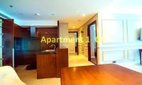 chuyển nhượng căn hộ alphanam luxury apartment đà nng 1 2 phòng ngủ view biển 0906427387
