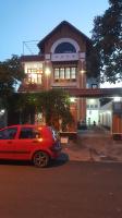 nhà cho thuê đường d3a khu dân cư chánh nghĩa phù hợp mở văn phòng công ty spa quán ăn nhật