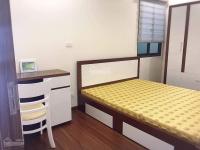 cho thuê các căn hộ tại eco green city 2 phòng ngủ full đồ giá 12trth nhà đẹp lh 0968 452 898