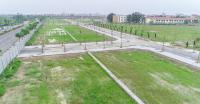 bán đất sổ đỏ vĩnh viễn tại đồng kỵ bắc ninh 100m2 giá 2 tỷ lh 0981545333