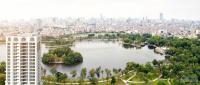 bán nhà chung cư 55 lê đại hành tầm nhìn trọn hồ công viên thống nhất lh 0987346793