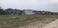 bán đất tt gia ray gần trường trần phú dt 6 x 36m thổ cư 100 giá 580tr