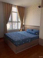bán căn hộ hoàng anh thanh bình giá 2 tỷ 980 3 phòng ngủ tầng trung view cực đẹp lh 0901364394