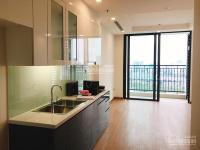 hot chính chủ cho thuê căn hộ vinhomes green bay 72m2 2pn 2wc view đẹp g108 lh 0978946660
