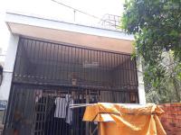 bán nhà hxh quận thủ đức sổ hồng riêng