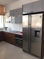 chính chủ bán nền view biển sentosa villa góc 3 mặt tiền giá tốt cho khách đầu tư lh 0938343079