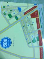 bán đất hóa an đường hoàng minh chánh giá 16trm2 lh 0932607588