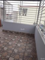 bán nhà 4 tầng duy nhất 1 căn hướng đông bắc đường nguyễn văn linh vĩnh niệm lê chân hải phòng