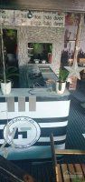 sang nhượng quán cafe gần mặt tiền đường 304 phú hòa thủ dầu một bd liên hệ 0339739816