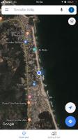 liên hệ 0865844631 bán đất mặt biển gành đỏ vịnh xuân đài thị xã sông cầu tỉnh phú yên