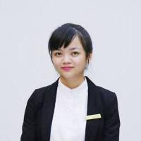 Ms.Trang