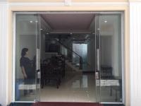 nhà 4 tầng trong ngõ rộng 3m tại trung lực ô tô vào tận nơi liên hệ 0868580068
