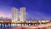 0933366072 bán căn hộ cao cấp sài gòn intela bình chánh giá chỉ từ 239 trm2 căn 23 pn