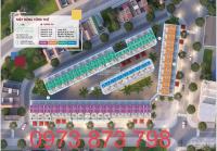 nhận đặt ch trung tâm thương mại thủy nguyên mall chợ núi đèo hải phòng lh 0973 873 798