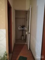 bán căn hộ sunview 12 tại thủ đức căn góc 2pn 2wc dt 735m2 lh 0938426949