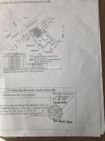 cần bán gấp đất 2 mặt tiền đường trung mỹ tây 2a p trung mỹ tây q12 có dt 95mx23m giá 135tỷ