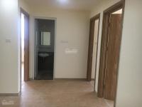chính chủ cần bán gấp căn hộ tại chung cư athena xuân phương b 1714 dt 89m2 3 phòng ngủ 2wc