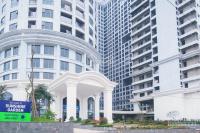sở hữu căn hộ 100m2 với 28 tỷ liền kề park hill ntnk cao cấp tặng 100tr 150tr miễn 2 năm dv