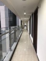 bán gấp căn 1pn 44m2 view landmark 81 centana thủ thiêm q2 168 tỷ 100 giá bán phí btql