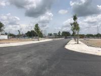 bán đất nền thuận an bình dương lộc phát residence lô đẹp trục đường chính cạnh công viên