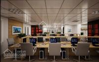 văn phòng hiện đại swin tower giá cả phải chăng diện tích đa dạng hotline 0912285099