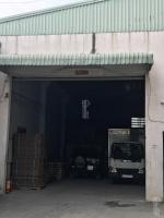 chính chủ cho thuê nhà xưởng mới quận bình tân gần ngã tư gò mây quốc lộ 1a lh 0903323316