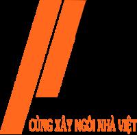 Công ty CP xây dựng nhà Việt Đương Đại