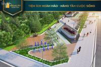 đặt ch giai đoạn 2 dự án megacity kon tum khu đô thị giàu tiềm năng gia tăng giá trị