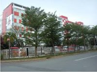 cần bán nền bt kdc 13c 300m2 25trm2 sổ đỏ xây dựng tự do giá rẻ nhất tt lh 0906694546