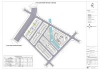cần bán 2 căn shophouse sh105 và sh113 dự án kđt susan cạnh kcn samsung yên phong bắc ninh