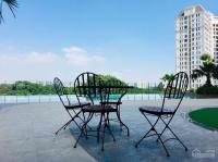 hàng hot tại orchard park view chỉ có 7 căn duy nhất hàng độc quyền lh 0902667912 chọn căn